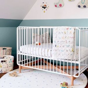 20% offPetit Pehr Kids Items Sale