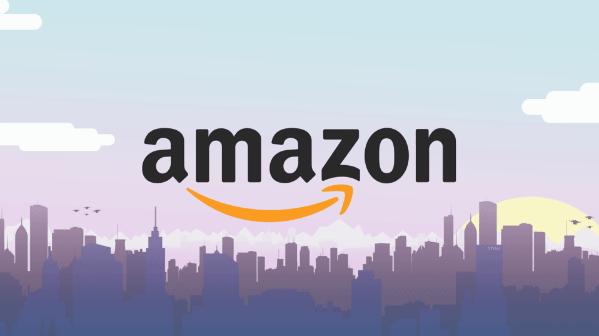Amazon淘好货