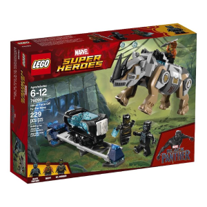 20% OffSelect Lego @ ToysRUs