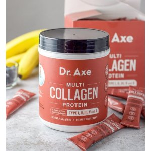 Limited Time Free ShippingOn Select Top Sellers @ Dr. Axe