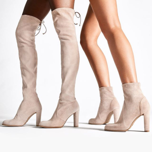 Up to 70% OffGilt Boots Sale