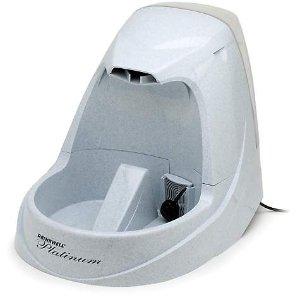 PetSafe猫咪饮水机