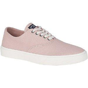 Sperry Top-SiderCaptain's CVO Sneaker