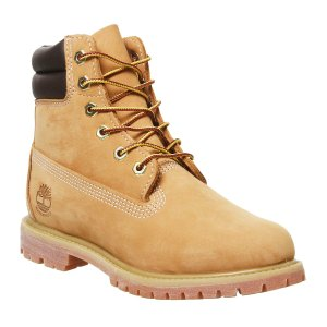 TimberlandWaterville 6 Inch Double Boots Wheat - Ankle Boots