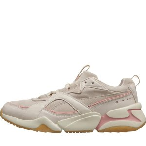 Puma老爹鞋