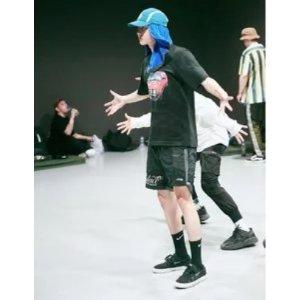 Nike王一博同款!SB Shane 滑板鞋