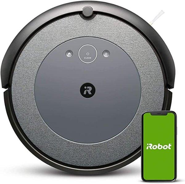 Roomba i3 (3150) 扫地机
