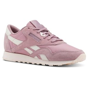 4454d9c9d0e Extra 40% Off+Free Shipping Sports Wear and Shoes On Sale   Reebok ...