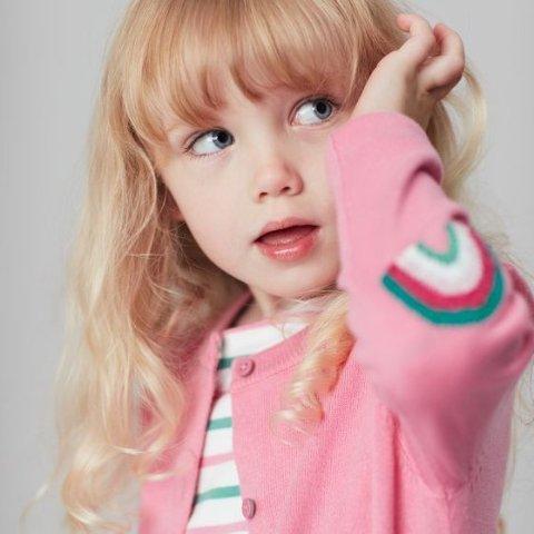 Joules官网 高颜值+高品质童装夏日大促,有上新+降价