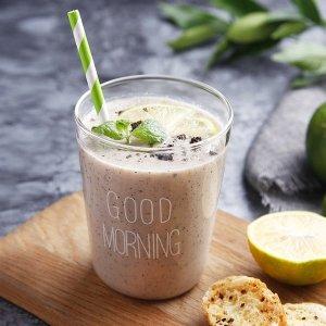 Good Morning Cup - ApolloBox