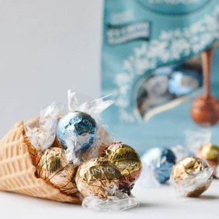 Up to 30% OffLindt Chocolate Limited Time Online Event