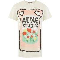 Acne Studios T恤