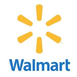 $10 Off $50+Purchases at Walmart Online via Paypal Checkout