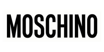 Moschino英国官网