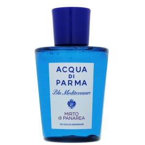 Acqua di Parma桃金娘 沐浴洗发露 200ml