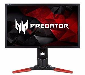 Acer Predator XB241H 电竞显示器