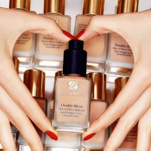 Free GiftWith Any $80 Estee Lauder Makeup Purchase @ Neiman Marcus