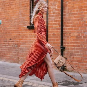Up to 80% Off Select Dresses Sale @ Nordstrom