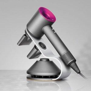 低至4折 高颜值小家电Myer 个护专场 Dyson吹风机、Oral-B牙刷好价入