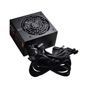 EVGA 600 GD 600W 80+ 金牌电源