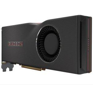 $384.99ASRock Radeon RX 5700XT 新一代游戏显卡