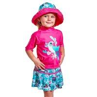 UV Skinz 儿童防晒泳衣3件套