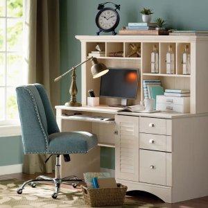 Beachcrest Home办公桌