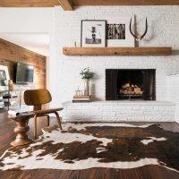 Alexander Home 地毯 - 5' x 6'6