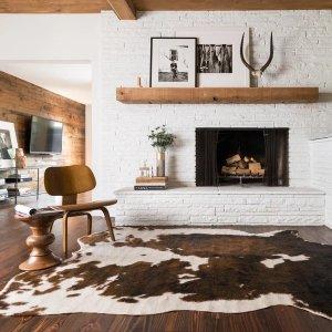 Alexander Home地毯 - 5' x 6'6
