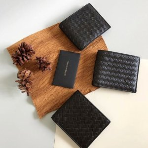 Up to $300 OffBottega Veneta Men's Wallets and Shoes Purchase @ Saks Fifth Avenue