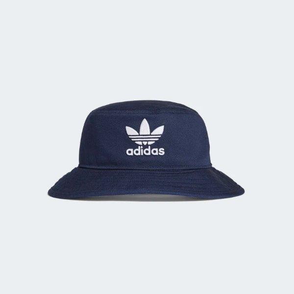 Adicolor 渔夫帽