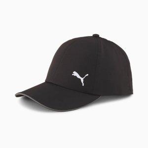 PumaEssentials 跑步帽子