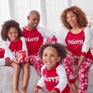 From $9.99Black Friday Sale Live: macys.com Select Women's Pajamas on Sale