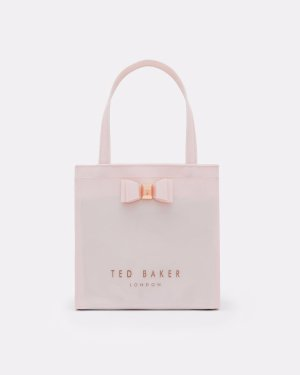 Up to 50% OffTed Baker Bow Items Sale