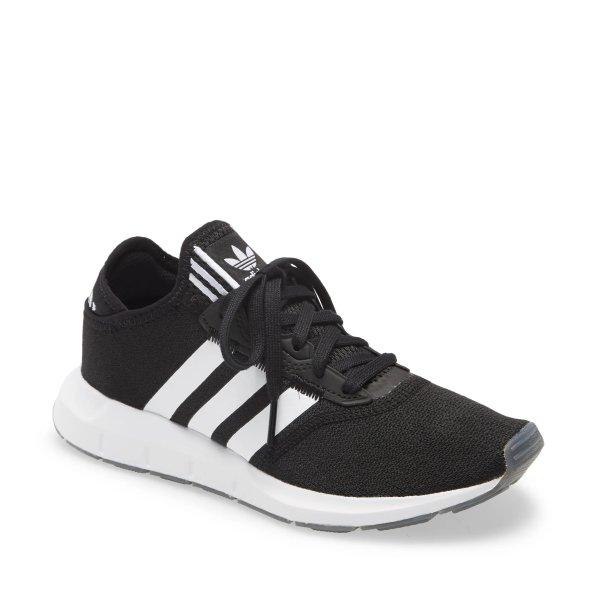 Swift Run X 女鞋