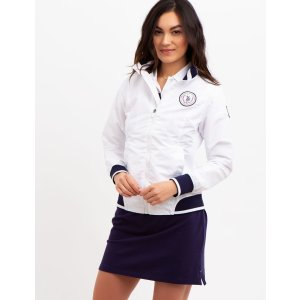 Up to 75% off + FSU.S. Polo Assn. Clothing on Sale