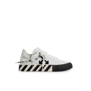 Off-White箭头鞋