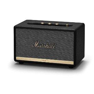 Marshall Acton II 蓝牙音箱