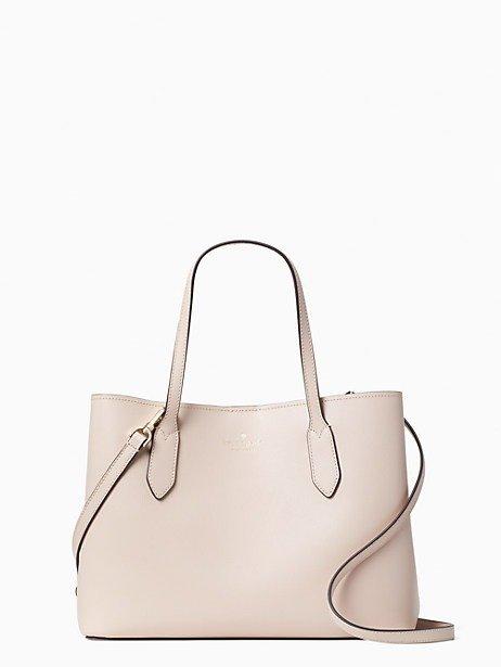 harper 手提包