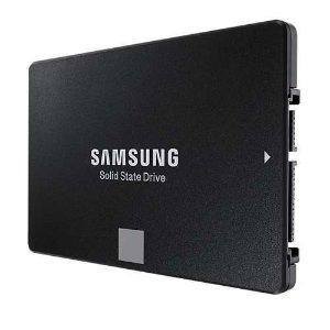 Samsung 860 EVO 500GB SATA III SSD