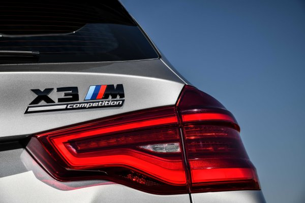 Will The New BMW S58 Engine Become Legend Six-Cylinder Developed by