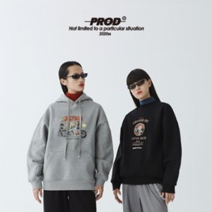 Up to 40% OffLast Day: PROD Sitewide Sale