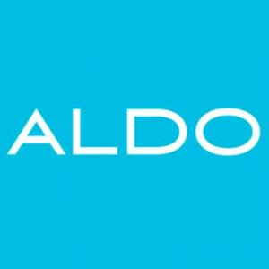 一律7.5折,$45入一字凉鞋Aldo 新品男女鞋、包包好价来袭,收大牌平价替代款