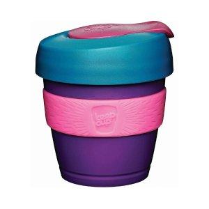 Keep Cup Original - Extra Small 118ml