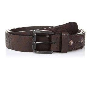 $15 (Org. $22) Levi's Belt @ Amazon.com