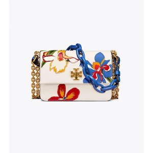 15e42a1f91d91 Sitewide   Tory Burch Last Day  Extra 30% Off - Dealmoon
