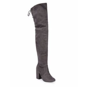 dde9bd8533c Women's Shoes & Boots @ Lord & Taylor Extra 40% Off - Dealmoon