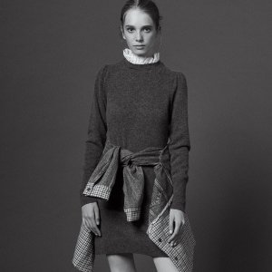Up To 50% Off + Extra 20% OffWinter Collection Sale @ Sandro Paris