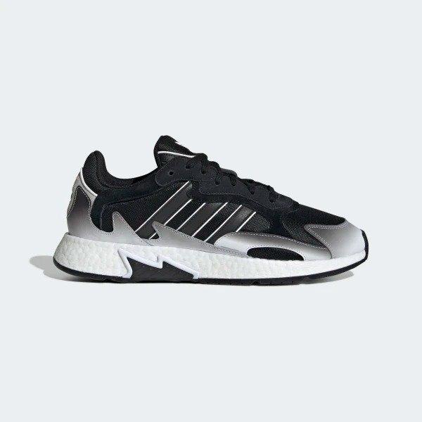 Tresc 运动鞋