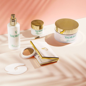 10% Off + Price AdvantageHarvey Nichols Valmont Beauty Sale